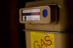 Afsluitverbod voor aardgas en elektriciteit