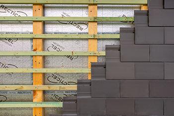 Allesoverdebouwschil.be maakt wegwijs in duurzame renovatie