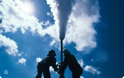 Attb betreurt de afschaffing stimulansen energiebesparende maatregelen
