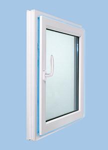 Belisol - Padk beslag anti inbraak om ramen in parallelstand te plaatsen