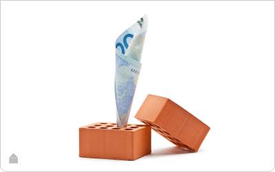 Betalingstermijn van overheidsopdrachten