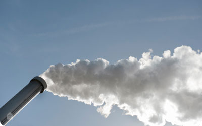 Cogen Vlaanderen - Wkk in Energiemix