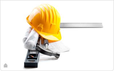 VCB verwacht daling bouwactiviteit in 2012