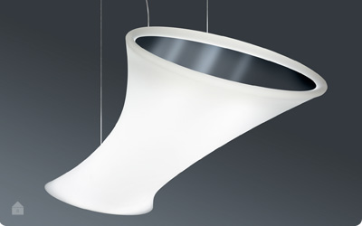 Nieuwe verlichtingsarmaturen Delta Light