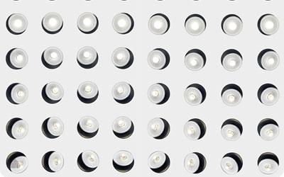 Delta Light Verlichting