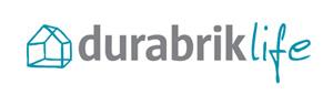 Durabrik neemt Ecopuur uit Nevele over