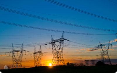 De Elektriciteismarkt