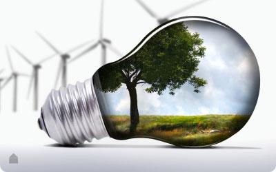 Innoverende energieneutrale bouwconcepten zonder meerkost