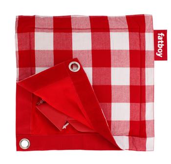 fatboy desswerrum open brabantsbond red