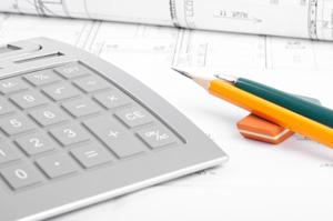 Financiering van Bouwprojecten