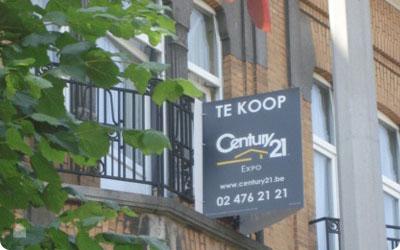 Fouten bij verkoop en aankoop van vastgoed
