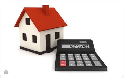 Gezinnen moeten langer wachten op een lening om te mogen bouwen