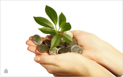 VCB vraagt verlenging Groene Lening voor energiebesparende maatregelen