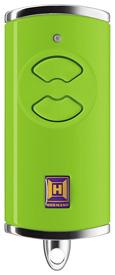 Hörmann HSE 2 BS afstandsbediening nu ook in een hip jasje