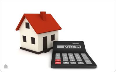 Hypothecaire aftrek kredieten gaat naar de deelstaten en gewesten