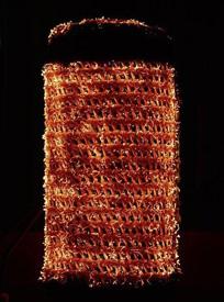 Nieuws mazout technologie - De koude vlam