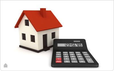 Verhoging van inkomengrens voor het verkrijgen sociale woning