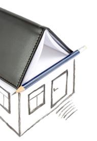 Verzekering gewaarborgd wonen met KBC