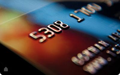 formulevoorkeur voor lening naar diejaarlijks herzienbare rentevoet