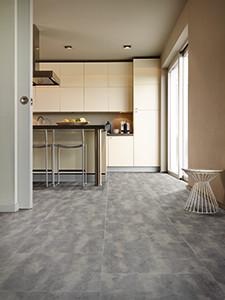 Luxe Vinylvloeren - Moduleo Transform collectie - Concrete