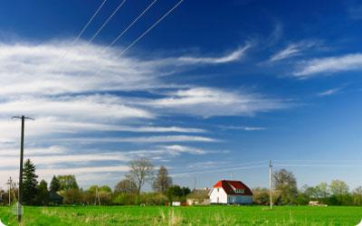 Bouwheren - startverklaring vergunningsaanvraag voor hernieuwbare energie