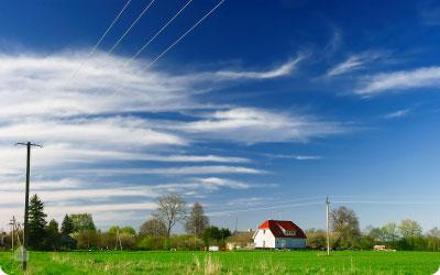 Minimumaandeel hernieuwbare energie in nieuwbouw