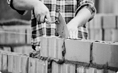 VCB verklaart moeilijke tijden woningbouwers