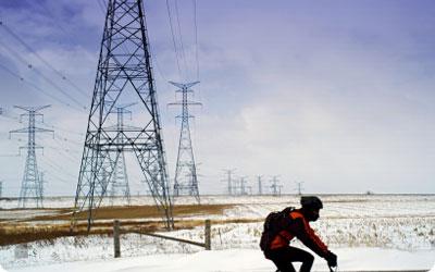 Netvergoeding voor zonnepanelen buiten proportie volgens zonnepanelensector