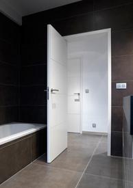 Nordex binnendeuren - Deuromlijstingen Clip K Clip KIV
