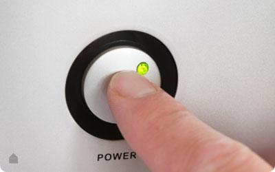 VCB vraagt overgangsperiode voor energiebesparende maatregelen