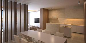 Wonen aan het MAS met I love WAM via Quares vastgoedontwikkeling