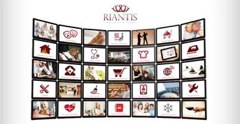 Riantis Meegroeiwoning - Levensloopbestendig wonen