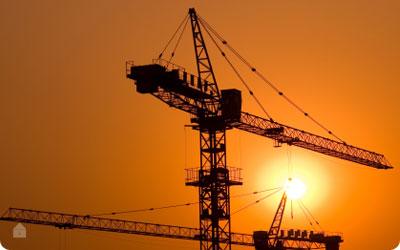 Terugval gemeentelijke investeringen in Vlaanderen