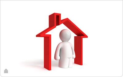 Trends in woningkredieten volgens KBC