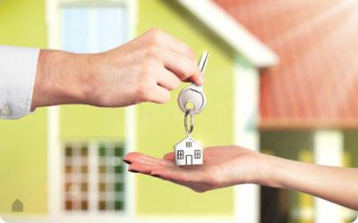 Nieuwe vastgoedmakelaarswet voor de vastgoedsector