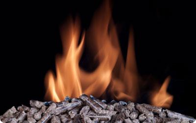 Voorstel verbod houtkachels bij mist en windstilte voor geurhinder