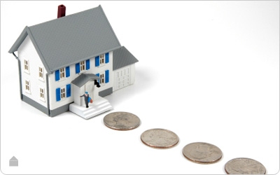 Verlaagd BTW tarief Bouw woning