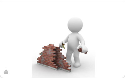 Permanent verlaagde BTW renovatiewerken