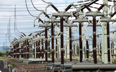 Vreg - Vlaamse Energiemarkt