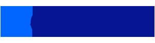 Sponsor Combell hosting domeinnamen