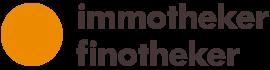 Sponsor immotheker finotheker leningen woonkrediet